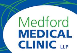 MMC-Logo-White-Background-250-1741