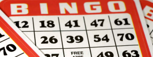 bingo-medford-oregon-senior-center