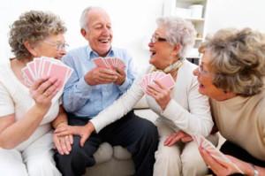 senior-friends-medford