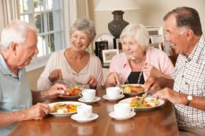Seniors-Eating-Healthy-Medford
